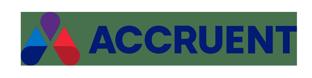 Brant Soler - SEO Consultant - Accruent Logo