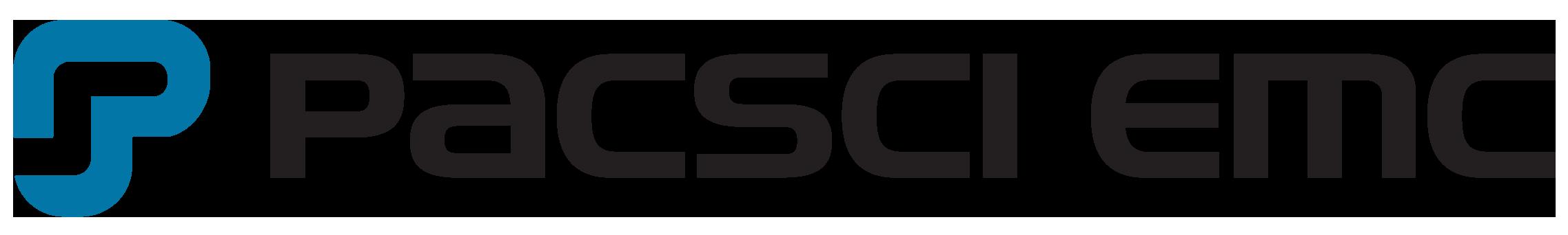 Brant Soler - SEO Consultant - PacSci EMC Logo